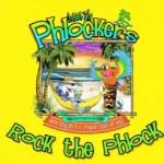 Meet The Phlockers
