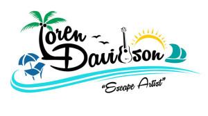 Loren-Davidson-Logo-MEDIUM-140124