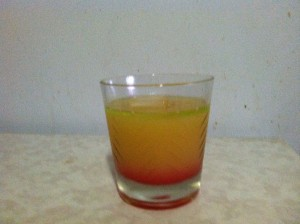 green_flash_drink,jpg